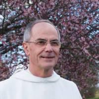 Fr. Yves FRÉMONT