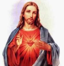 Annonces et intentions de messe de la semaine du 14 au 21 juin