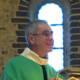 Père Pierre De COINTET, N.D.V.